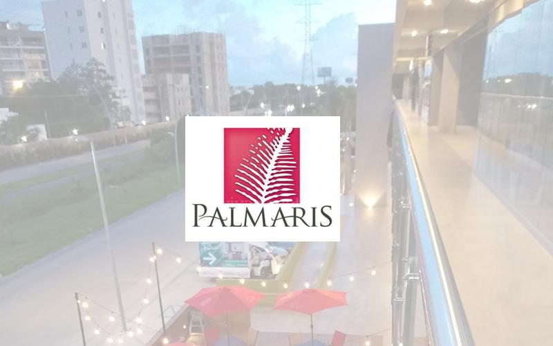 palmarisd2