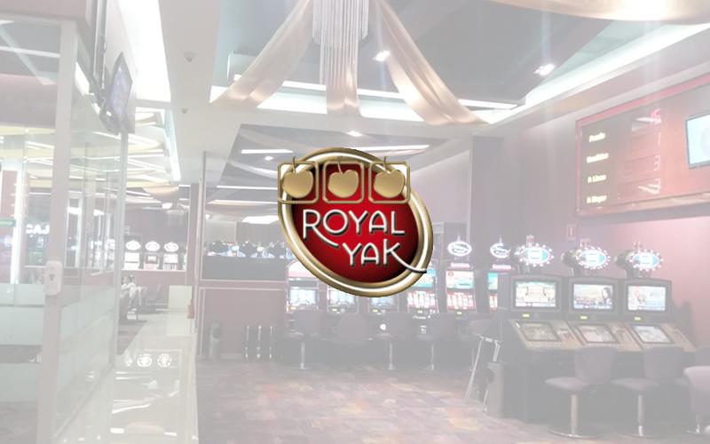 royalbfr