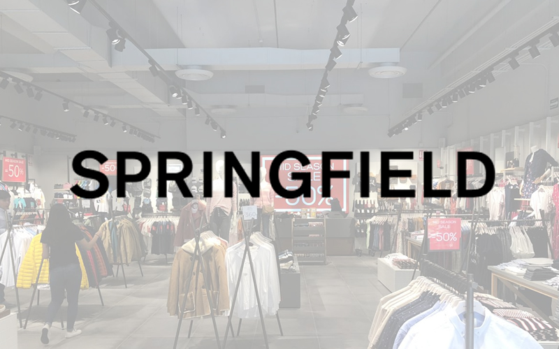 springfieldbfr