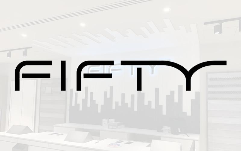 fiftyportada