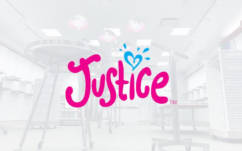 justice_portada2